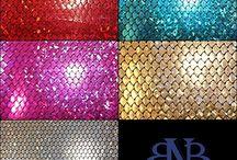 BNB International Textiles, Inc. / Our fabrics are great for dancewear, swimwear, club wear, sportswear, rave wear, and costumes.