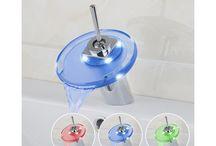 水栓・Faucets / Ideas for your house