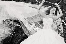 JULIA KONTOGRUNI BRIDAL COLLECTION 2013