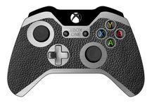 Luv my Xbone! ;) / Xbox 360 - Xbox One