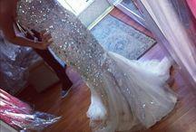 dresses  / by Allie Hindinger