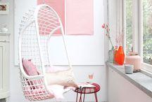 Voorbeelden / Home decoration