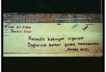 poem-poetry-literature