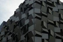 фасады грани будущего