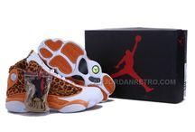 Men Air Jordan 13 Retro
