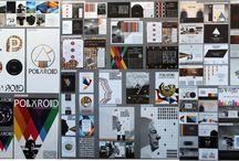 Art Design L3 Boards