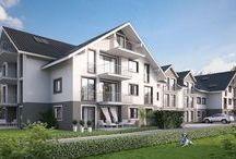 Bayern: Eigentumswohnung / Sie wollen sich Ihren Traum von einer Eigentumswohnung erfüllen? Dann bieten wir Ihnen ein großes Angebot an Neubau Wohnungen in Bayern an. Suchen Sie jetzt bei uns unter Neubau nach Eigentumswohnungen zum Kauf und finden Sie Ihre Traumimmobilie in Bayern.  http://www.immobilienscout24.de/neubau/bayern.html