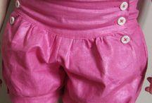 kleding kids