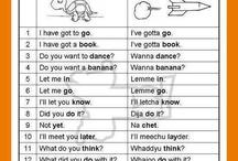 english basic