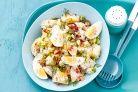 Veges / Salads