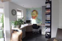 Eigen woning Anne Styling / Huis & Interieur