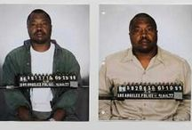 Multicultural Serial Killers / YES - not only do non-white serial killers EXIST - per capita black serial killers are more prevalent. Unlike white serial killers who usually target same race victims, black serial killers are just as like to have all white victims as they are to victimize other blacks. The FALSE belief that only whites are serial killers & that people, even serial killers, are the same, led to false FBI profiles of white killers, allowing black serials to continue murdering while remaining off the radar.