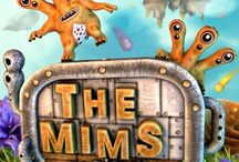 The Mims wspieram.to