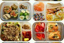 Food | Healthy