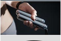 *Fitness Gadgets*