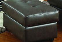 Furniture - Living Room Sets
