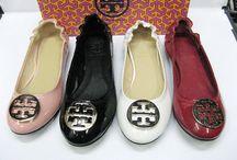 shoes shoes shoes / by Katie Marrero