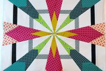 """from blank pages... Patterns / a collection of projects made from any and all """"from blank pages..."""" patterns."""