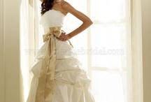 Weddings / by Megan Walker