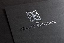 Logo Design / Logo Design by the Team at Hoxton Design
