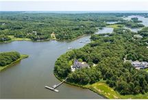 Cape Cod & The Islands | Luxury Real Estate in Cape Cod / Luxury Homes For Sale in Cape Cod and the Islands