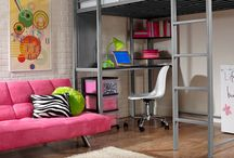 Lakás - Gyermekszoba