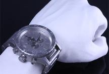 wrist / watch