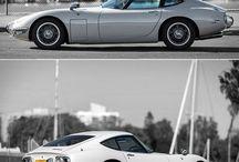 classic jpn car
