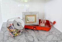 Best Blog Ideas / Best ideas from blogging websites.  Crafts, DIY and Home Decor.