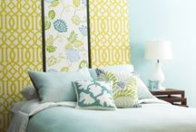 Decorating DIY / by Debi Vitale