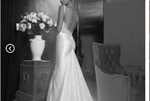 My Wedding Ideas  / by Lauren Melvin