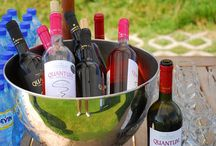 Wine Tours / Customized guided cultural tours in Bulgaria and the Balkan countries