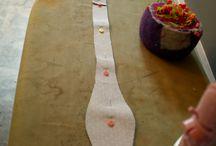 papion & cravata