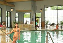 Summer Fun in Tunica / Find lots of great activities to do this summer in Tunica Mississippi. For more information on our refreshing pools read our latest blog post - http://goo.gl/Mf9ct9