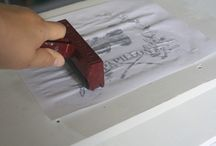 Artistic / How to's and cool stuffs