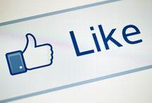 SEO and Social Media / SEO and social media tips