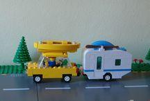 LEGO_CARS