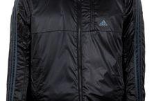 Spor Ceketler  / Sport Jackets