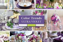 2018 Wedding Trends / There are Endless Ways to Celebrate Weddings and we are loving all the 2018 Trends. Check out our favorite trends happening.