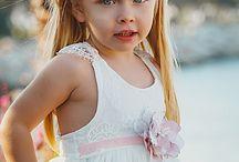 baptism girl