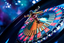 Roulette betting tips / Read the posts. Use the information to improve your bet skills on #roulette and win a lot of money.
