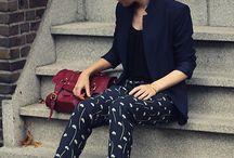 Fashion. Style. Inspire.