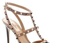 scarpe Top