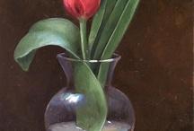 Art fiori