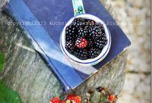 fruits - owoce - moje foto