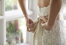 Braut Accessoires / Braut Accessoires  #Deutschstyle, #DeutschMode, #FrauenMode, #MännerMode, #TattoosFürMänner, #DesignIdeen, #OutfitIdeen, #ModeTrends, #HaareIdeen, #BestenFrisuren, #OutfitsFürFrauen, #Frisuren, #Nageldesigns, #ManiküreTrends, #ManiküreIdeen, #Hochzeit, #Brautkleider, #Hochzeitkleider, #Brautfrisuren