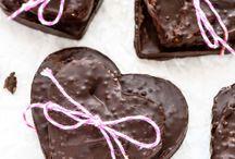 Sweet Valentine / Sweet Valentine