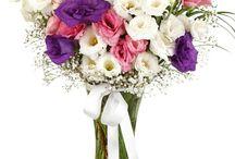 Bahçelievler Çiçek / Kalitede Öncü çiçekçi BAHÇELİEVLER  çiçek siparişi nizi Melis çiçekçilik ten yapın. Bahçelievler  çiçek gönderim leriniz taze ve kaliteli çiçekler den, hızlı ve garantili olsun.