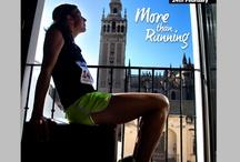 Corridas para correr