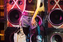 black pink kpop